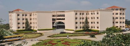 Gokaraju Rangaraju Institute of Engineering & Technology