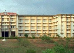 VTM NSS College
