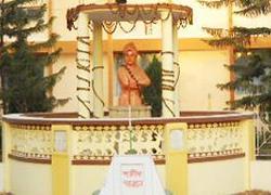 Vivekananda Satavarshiki Mahavidyalaya