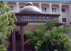 ESIC Medical College & Post Graduate Institute of Medical Sciences & Research