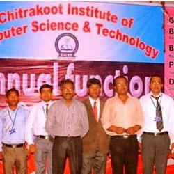 Chitrakoot Institute of Computer Science