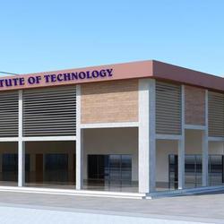 Om Institute of Technology