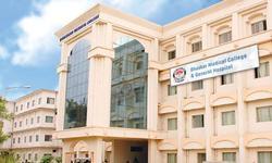 Bhaskar Medical College