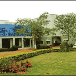 Nilachal Polytechnic