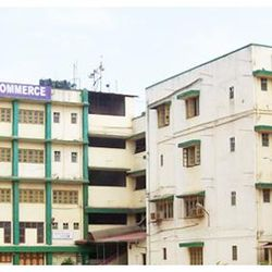 VVES Vikas College of Arts  Science & Commerce
