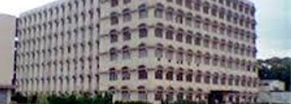 Bapatla College of Pharmacy