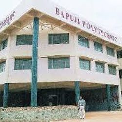 Bapu Institute of Technology and Management