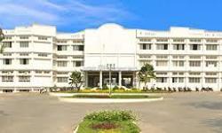Basava Academy of Engineering