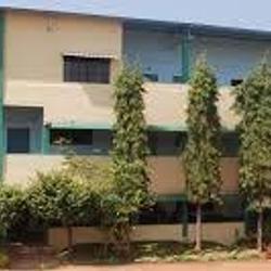 Basudev Somani College