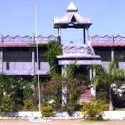 Bhagwan Shri Chakradhar Swami College of Physical Education