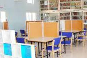 SCSCP - Library