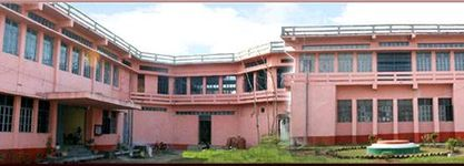 Bihar College Of Pharmacy