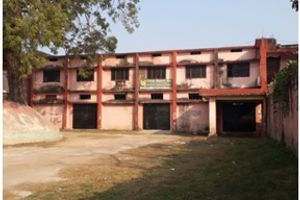 RK COLLEGE MADHUBANI - Other