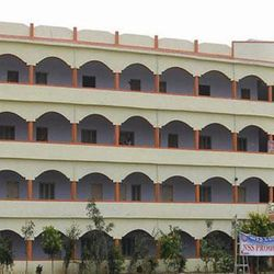 Bellamkonda Institute of Technology & Science