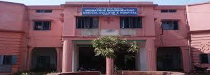 Bengal Homoeopathic Medical College & Hospital