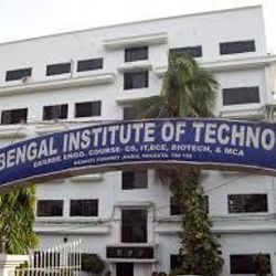 Bengal Institute of Technology