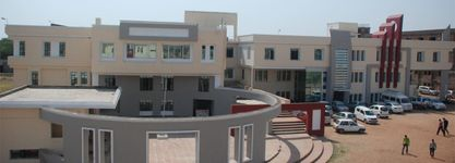 Institute of Dental Education & Advance Studies