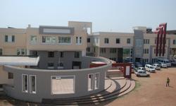 Institute of Dental Education & Advance Studies