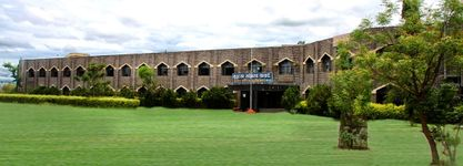 MS Kakade College
