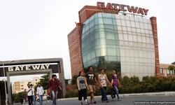 Gateway Design School