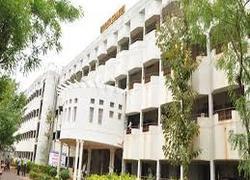 Bharat College of Science & Management