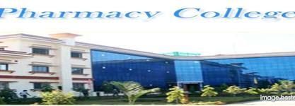 Bhagyoday Tirth Pharmacy College
