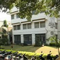 Dr. Bhanuben Nanavati College of Pharmacy