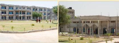 Bhartiya Polytechnic