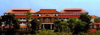 Jai Bharath College of Management & Engineering Technology
