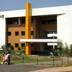 Bharat Institute of Technology Pharmacy
