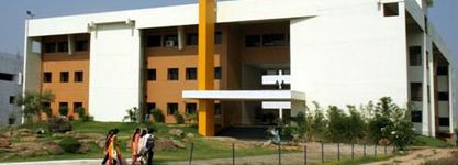 Bharat School of Pharmacy