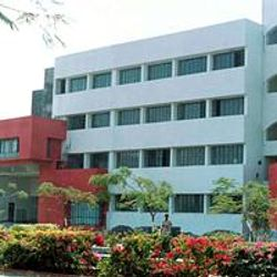 Bhartiya Homeopathic Medical College and Hospital