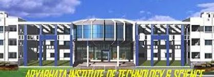 Aryabhata Institute of Technology & Science