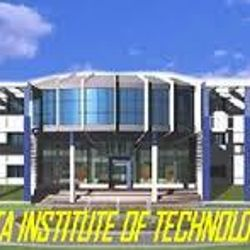 Aryabhata Institute of Technology & Science