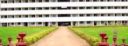 Bhava Institute of Medical Science & Research