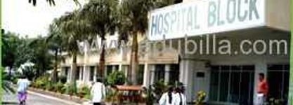 Bhojia Dental College and Hospital