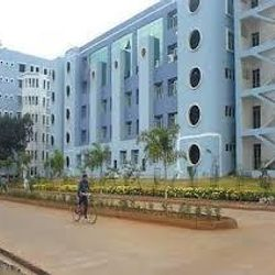 Dr. Bhubaneswar Borooah Cancer Institute