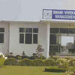Swami Vivekananda College for Management and Technology