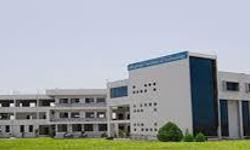 Bhagwant Institute of Technology