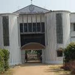 Bijepur College