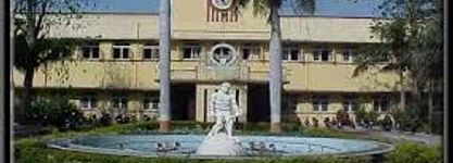 B K Birla Institute of Engineering & Technology