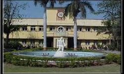 B K Birla Institute of Engineering & Technology