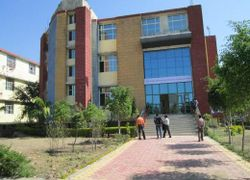 Shri Bherulal Pharmacy Institute