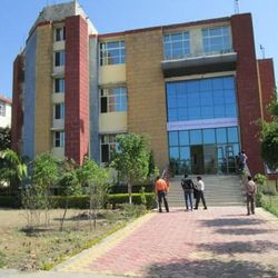 Shri Bherulal Pharmacy Institute