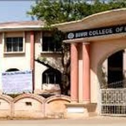 BIMR College of Professional Studies