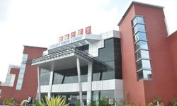 B.N. College Of Engineering & Technology