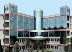 Brindavan Group of Institutions