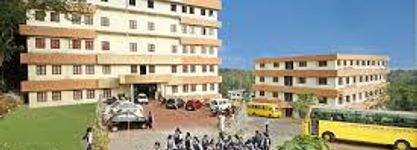 Sree Buddha College of Engineering for Women