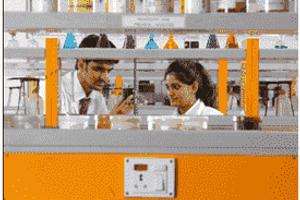 ABBS - Lab
