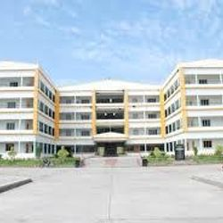 Buchepalli Venkayamma Subbareddy Engineering College